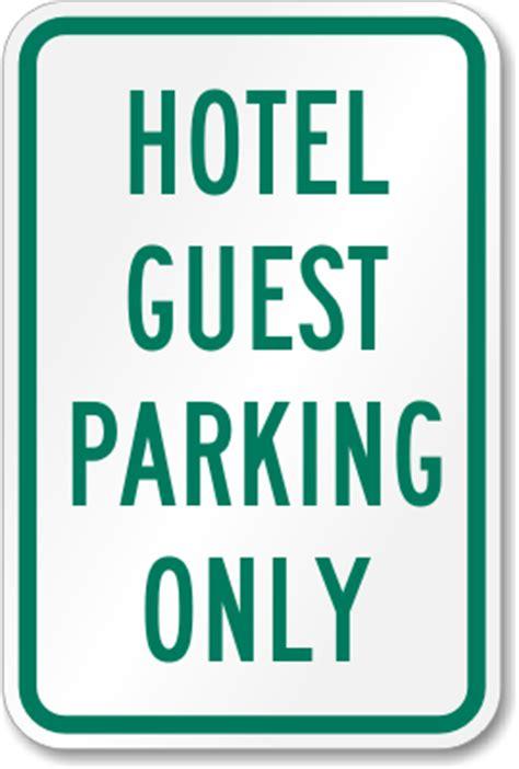 Reflective Aluminum Hotel Sign, Sku K1740. Swollen Eye Signs. Computer Business Logo. Iron Cross Decals. Jalsa Logo. June 6 Signs. Aries Pisces Signs. Computer Store Logo. Beach Wedding Signs Of Stroke