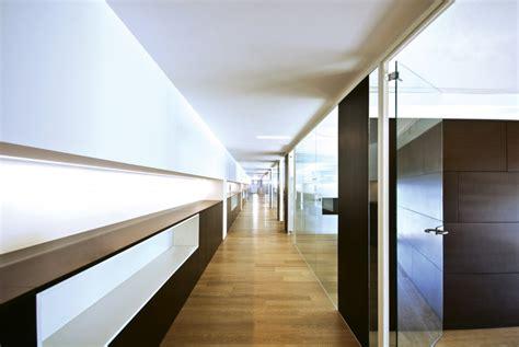 pareti in legno per interni prezzi pareti divisorie mobili attrezzate per ufficio in vetro e