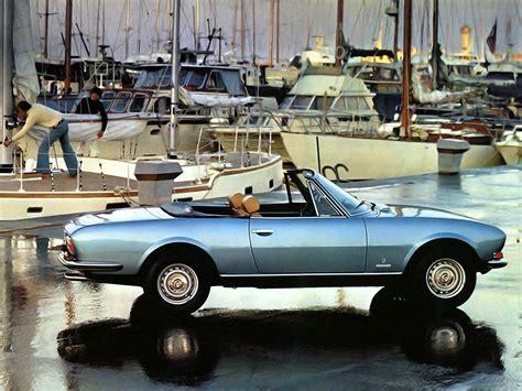 vintage peugeot car pinterest com fra411 classic car peugeot 504 cabriolet