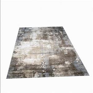 Moderne Teppiche Günstig : teppich traum moderne designer teppiche hochwertig ~ Lateststills.com Haus und Dekorationen