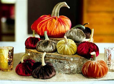 craft ideas  fall  halloween  step  step