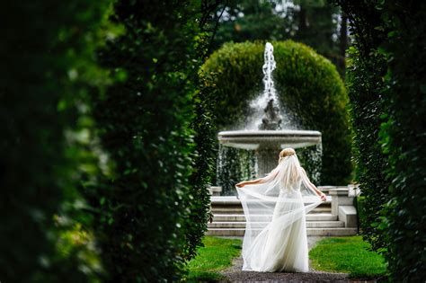 Spokane wedding photographer Eugene Michel   Award winning ...