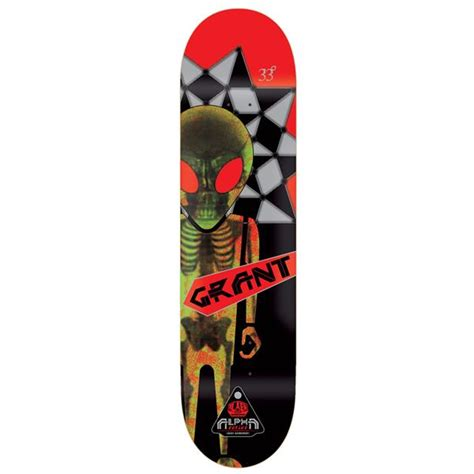 Workshop Skateboard Decks by On Sale Workshop Gtaylor Alpha Skateboard Up To 55