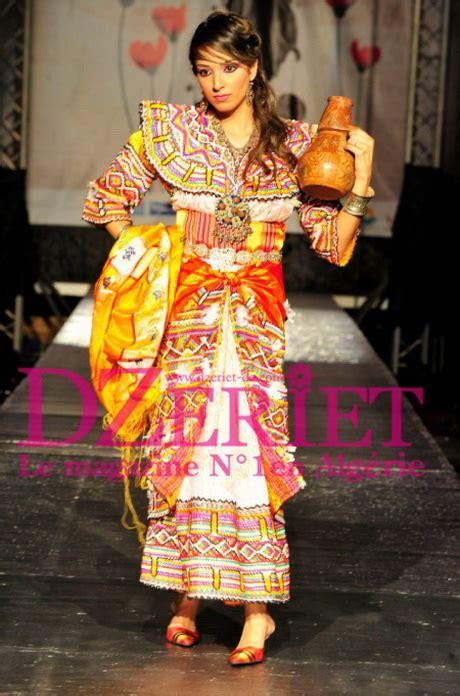 robe kabyle moderne mariage les plus robes de mariage 2014 pour vous les filles auto design tech