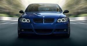 Importer Une Voiture D Allemagne : quelle demarche pour acheter une voiture en belgique ~ Gottalentnigeria.com Avis de Voitures