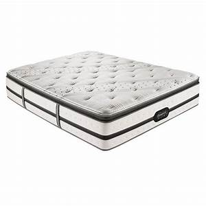 simmons beautyrest black whitten luxury firm pillow top With are pillow top mattresses firm