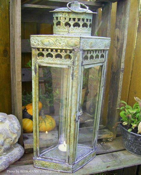 Wunderbar Laternen Für Den Garten Laterneelipse #11474