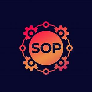 Sop Stock Illustrations  U2013 3 041 Sop Stock Illustrations