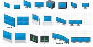 18 White Storage Box  Boat 3d Model 3d Cad Browser