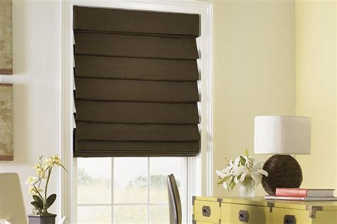 custom l shades dallas custom roman shades custom fabric shades houston the