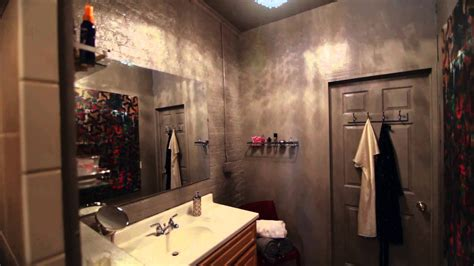 bathroom renovation  fast cheap  easy