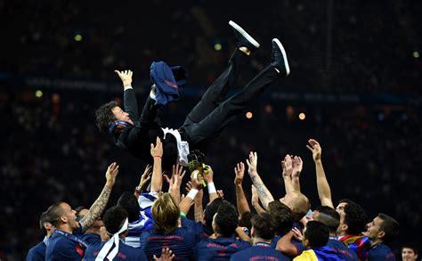 Juventus Barcelona Champions / UEFA Champions League ...