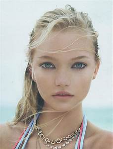 Gemma Ward Net Worth 2017-2016, Biography, Wiki - UPDATED ...