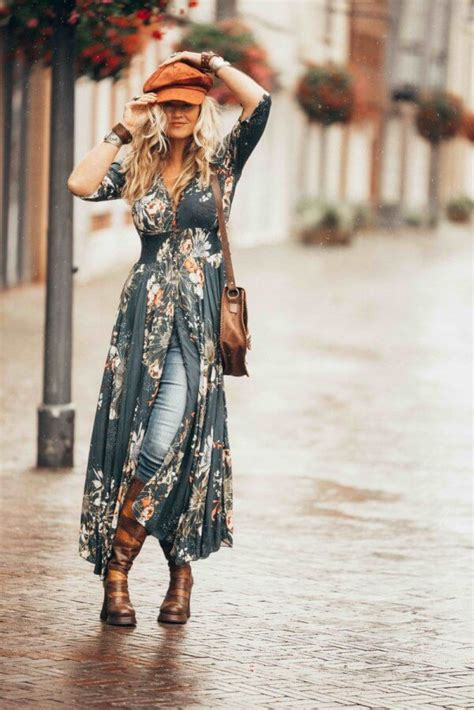 The 10 Best Boho Brands From Australia You Just Have To