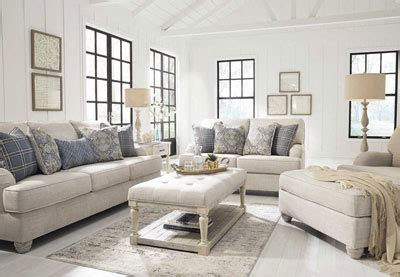 afw lowest prices  selection  home furniture afw