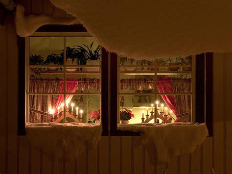 Weihnachtsdeko Fenster Erzgebirge by Wo Ist Weihnachten 183 Nordw 228 Rts