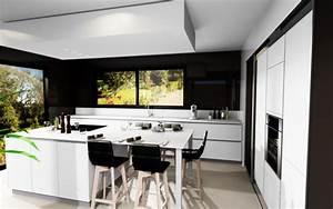 Cuisine Armony Avis : cuisine armony avis cuisiniste lens cuisine design italien pas de calais 62 cuisine armony ~ Nature-et-papiers.com Idées de Décoration