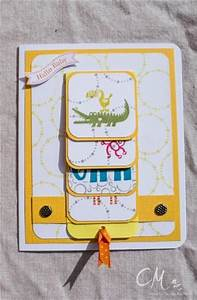 Best 25 Waterfall Cards Ideas On Pinterest Folded Swing Card And Templates