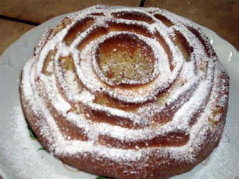 recette de gateau au yaourt recette de cyril lignac