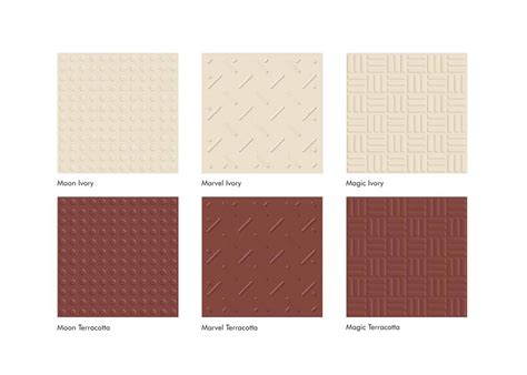 Design Malaysia Price by Vitrified Tiles Price Home Design Contemporary Tile