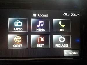 Telecharger Dvd Gps Bmw Gratuit : telecharger carte gps dacia ~ Melissatoandfro.com Idées de Décoration