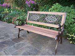 FileGarden Bench 001jpg  Simple English Wikipedia The Free Encyclopedia