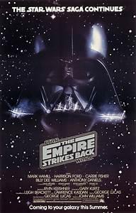 Poster Star Wars : more star wars postersreggie 39 s ~ Melissatoandfro.com Idées de Décoration