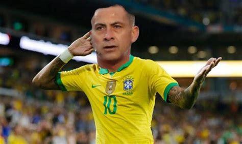 bascunan los despiadados memes  dejo el arbitraje del