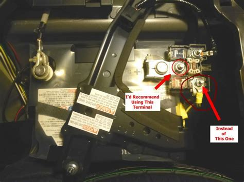 Rav4 Trailer Wiring Harnes by 2016 Rav4 Hybrid Trailer Wiring Harness Fit Etrailer