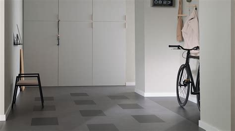 how to clean the floor tiles marmoleum click linoleum tiles forbo flooring systems