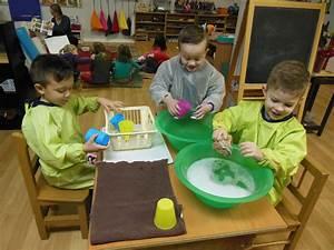 Pathway Montessori Preschool – L 399