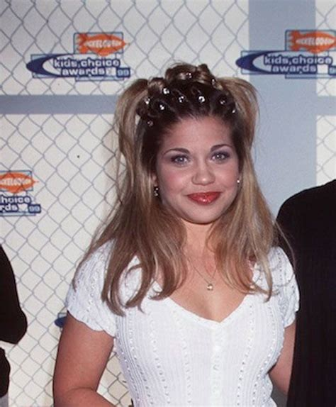 Early 90s Hairstyles by 14 Best 80 S 90 S And Early 00 S Hair Styles Make Up