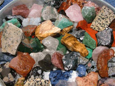 """Remix Of """"minerals Rock! Come Learn More About Rocks And Thinglink"""
