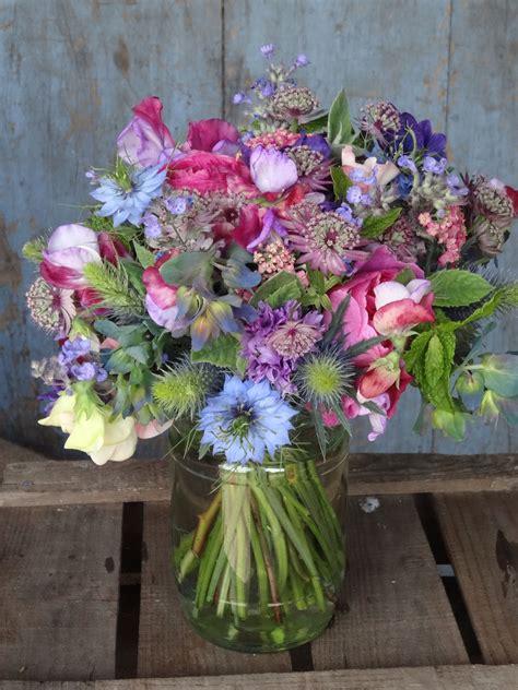 june wedding flowers  catkin wwwcatkinflowerscouk