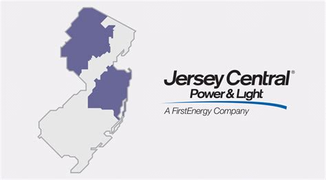 nj power and light new jersey central power and light customer service phone