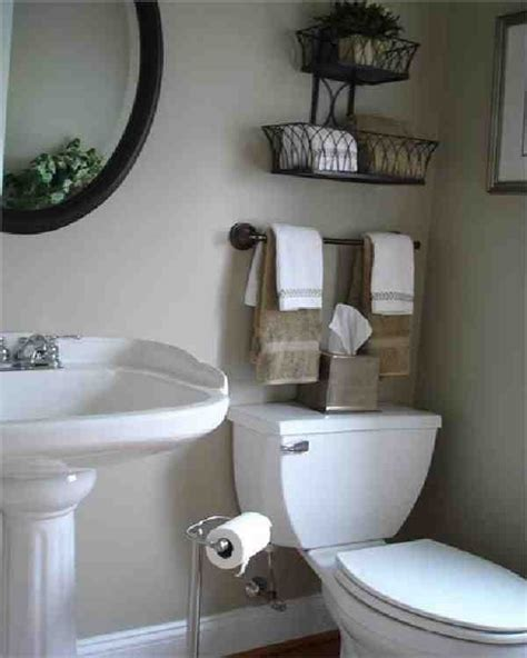 bathroom ideas in small spaces small bathroom space saving ideas for above the toilet