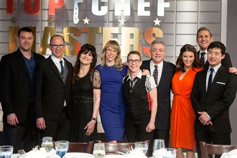 Top Chef Masters Cosentino Episode House Season 5 Episode 20 Torrent Everystandard