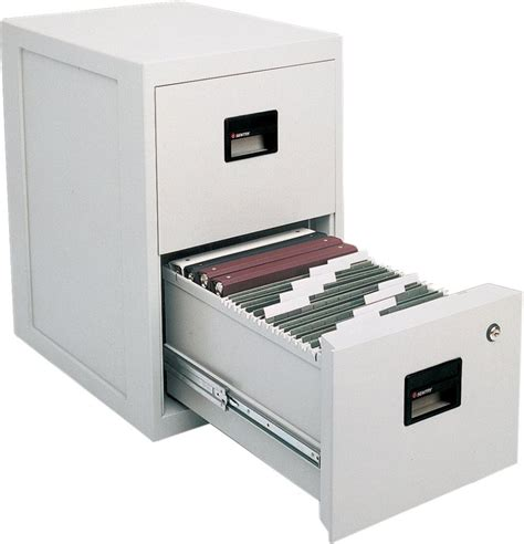 2 door filing cabinet file cabinets two drawer photo yvotube com