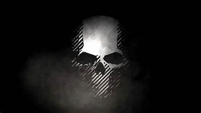 Skull Wallpapers Samsung