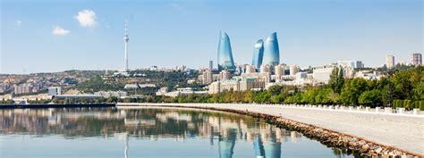 Bakı) is the capital of azerbaijan. Privatcharter und -flüge nach Baku