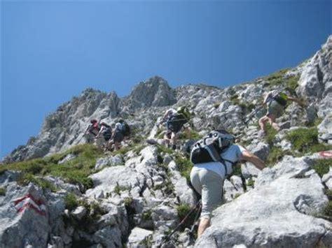 fritzerkogel  alpenverein