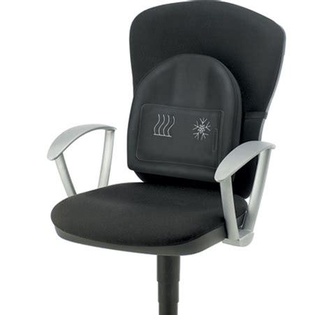 chaise bureau pour mal de dos thesecretconsul