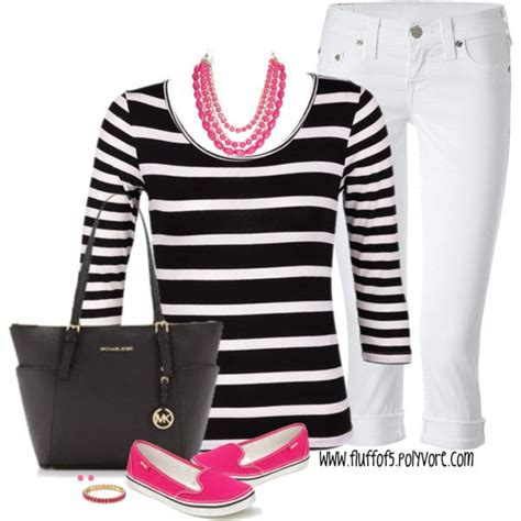 dominique hardy polyvore 1000 images about summer casual fashion on