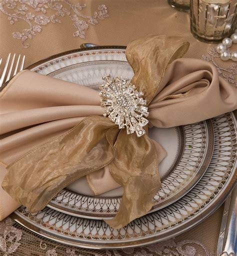elegant love  ribbon intermixed  gorgeous