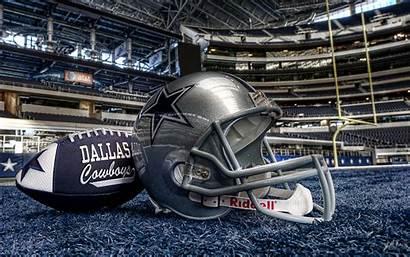 Cowboys Dallas Wallpapers 1920 1200 Widescreen