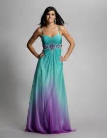 purple and turquoise bridesmaid dresses turquoise and purple bridesmaid dresses naf dresses