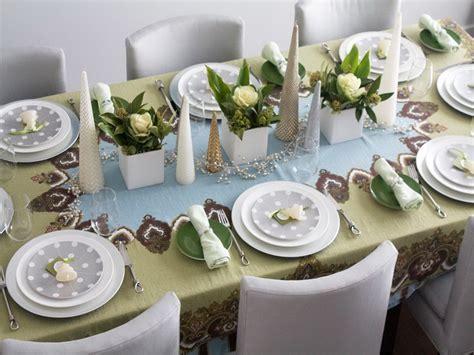 christmas dinner table setup table settings for dinner table set ideas http www vissbiz com dinner table setting