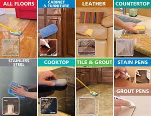 rejuvenate floor cleaners protect seal floors