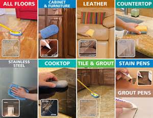 rejuvenate all floor restorer reviews