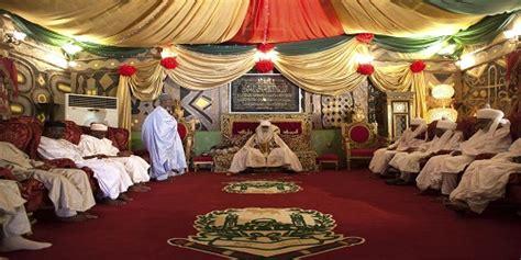 emirs  kanos palace kano state nigeria information